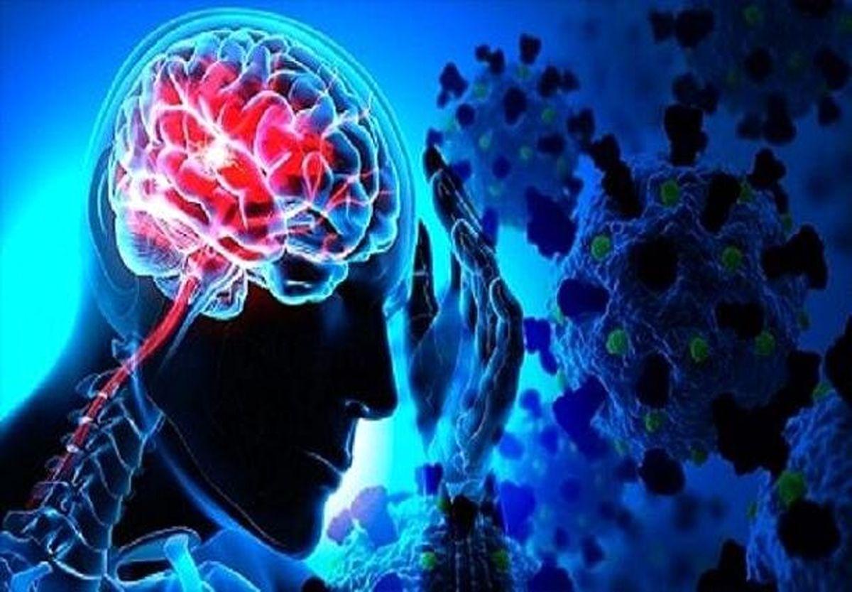 احتمال افزایش ابتلا به آلزایمر در بیماران کرونایی