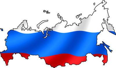 روسیه بدترین کشور برای بازنشستگان