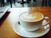 تاثیر شگفتانگیز قهوه در پیشگیری از بیماریها
