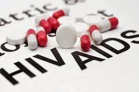 شناسایی ۳۵هزار مبتلا به ایدز در کشور