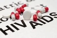 حدس وجود کانونهای ویروس HIV در کشور