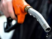 تغییر قیمت بنزین تورم ندارد