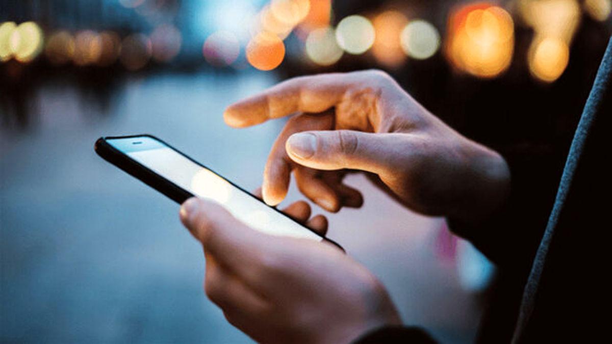 هزینه سرویس پیامکی برخی بانکها افزایش یافت