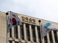 چین و کره جنوبی رهبران بالقوه بانکداری بدون پول نقد!