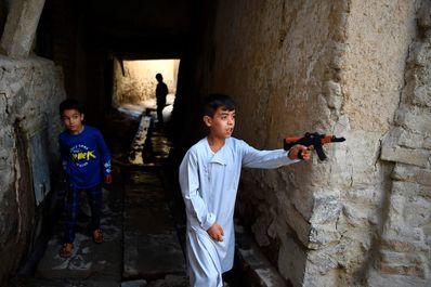 برترین تصاویر خبری ۲۴ ساعت گذشته/ 21 مرداد