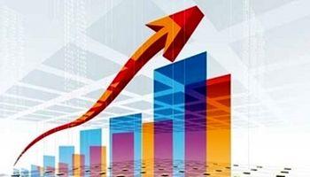 تورم مرکز آمار به دنبال تورم بانک مرکزی میدود +جدول