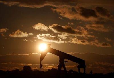 سرنوشت بازار نفت در صورت خروج آمریکا از برجام