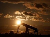 روسیه در توافق نفتی با اوپک تقلب میکند؟