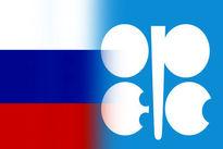 واکنش مثبت نفت به تمدید احتمالی کاهش تولید اوپک/ روسیه پایبند میماند