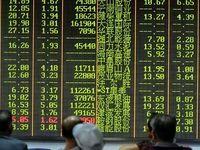 بازارهای آسیایی یکدست سبزپوش شدند/ ادامه روند صعودی شاخص بازارهای مالی