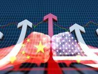دو روی سکه جنگ تجاری برای چین/ رکود اقتصادی پاشنه آشیل سقوط بهای طلای سیاه