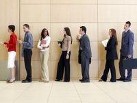 نرخ بیکاری ماهانه کانادا به کمترین حد طی ۴۱ سال اخیر رسید