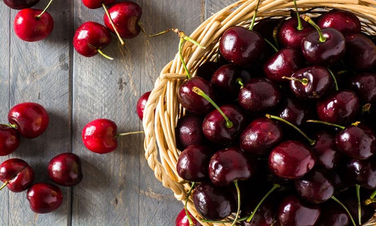 پیشبینی قیمت بالا برای میوههای تابستانه