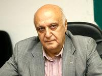 تورم لجامگسیخته عامل واگرایی درآمد در ایران/ ثروتمندترشدن صاحبان اموال، فقیرترشدن مزدبگیران