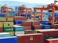 صادرات ترکیه  ۱۰ درصد رشد داشت