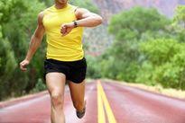 ۷ اشتباه مهم ورزشی کدامند؟