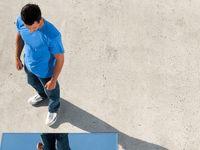 9 سوال شخصی که از نظر روانی دگرگونتان میکند
