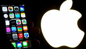 پاداش اپل برای کشف باگهای امنیتی آیفون