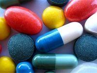 ۸۳ قلم دارو در صورت تصویب دولت گران میشود