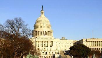 کنگره آمریکا وتوی اوباما به نفع عربستان را لغو کرد