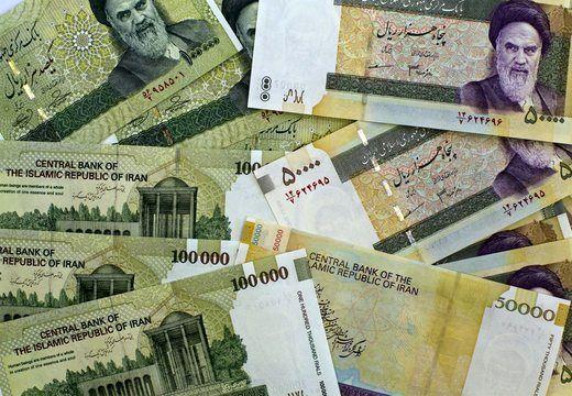150 هزار میلیارد تومان؛ مطالبات معوق بانکی