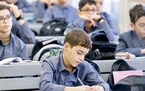 سال تحصیلی تا تیر ماه تمدید میشود