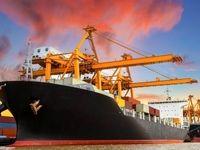 صادرکنندگان ناچاربه بازگرداندن ارز هستند/ بازگشت ارز حاصل از صادرات با توجه به نوع کالا بین ۳تا ۹ماه باشد