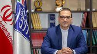 واکنش وزارت ارتباطات به اظهارات سخنگوی قوه قضاییه