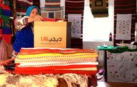 فعالیت کسبوکارهای بومی و محلی در دیجیکالا امکانپذیر شد
