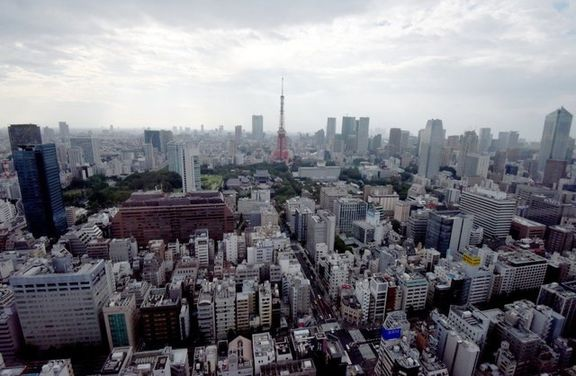 بهترین شهرهای آسیایی برای کار و زندگی