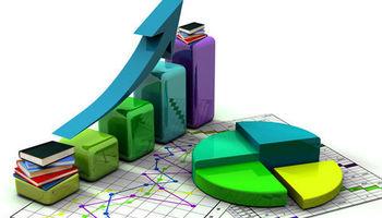 تورم نقطه به نقطه تولیدکننده به ۴۷.۵درصد رسید/ رشد ٤٨,٨درصدی شاخص قیمت تولیدکننده بخش کشاورزی