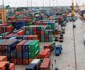 ۲.۴ میلیارد دلار؛ حجم مبادلات تجاری ایران و فرانسه