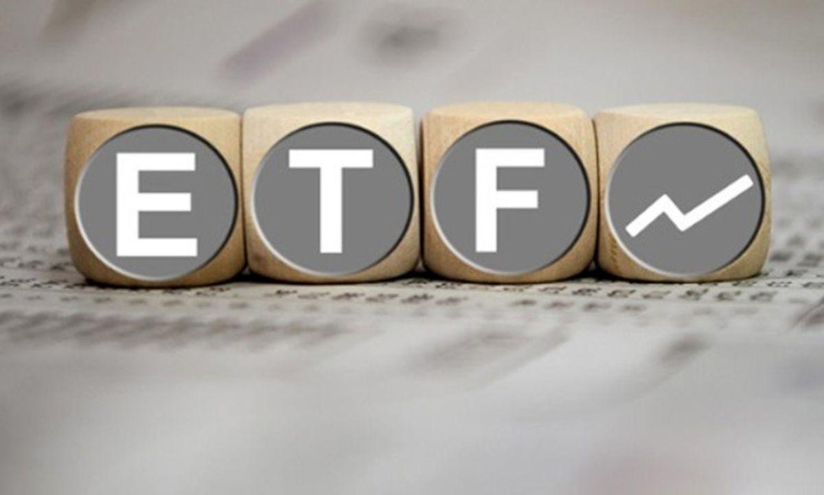 مروری بر دو ETF بورسی / تجربه یک سال سهامداری دارا یکم و پالایش یکم برای سرمایهگذاران چگونه رقم خورد؟