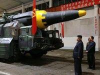 خلع سلاح هستهای کره شمالی چقدر زمان میبرد؟