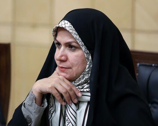 مخالف حذف مهریه و مطالبهگر حقوق شرعی زنان هستیم