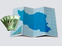 چند کشور مالیات بر ارزش افزوده میدهند؟