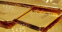 قیمت طلا رو به صعود/ بسته محرک مالی آمریکا و تنش با چین دو عامل اثرگذار بر طلا