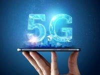 ایرانسل، همگام با تکنولوژیهای جهان در مسیر توسعۀ نسل پنجم تلفن همراه