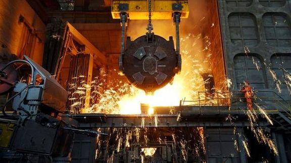 تعادل بازار فولاد بعد از آزادسازی سقف رقابت در بورس کالا