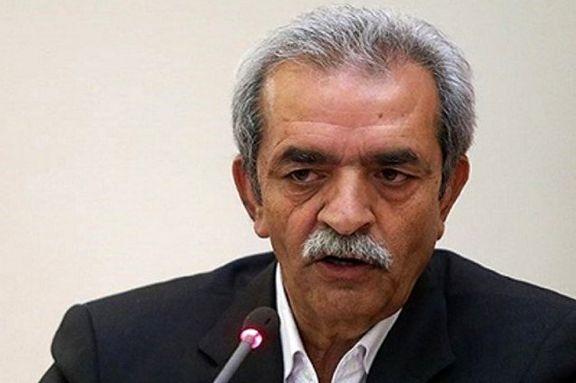 اعضای اصلی کمیته ارزی اتاق بازرگانی ایران مشخص شدند