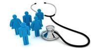 رد پای پوپولیسم در جاده سلامت