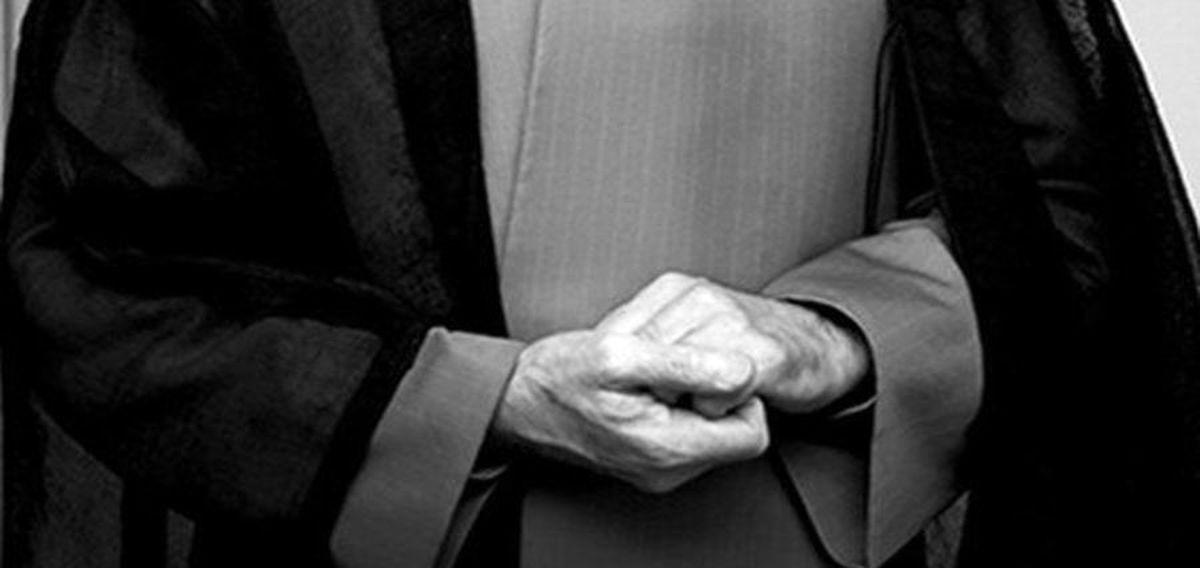 پیام جدید  رییس دولت اصلاحات درباره انتخابات۱۴۰۰