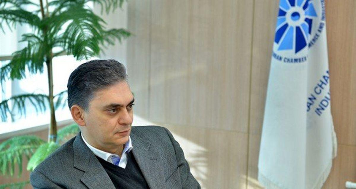 در صورت رسیدن مذاکرات به نتیجه مثبت گره اقتصاد ایران باز می شود