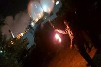 سلاح مخوف از غزه به قدس اشغالی رسید