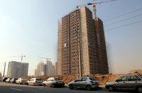 گرانی ۳۰درصدی برخی فرآوردههای ساختمانی/ تاثیر مثبت تک نرخی شده ارز بر تثبیت بازارهای موازی
