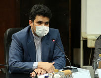 جریمه مدیران غایب در جلسات رفع موانع تولید