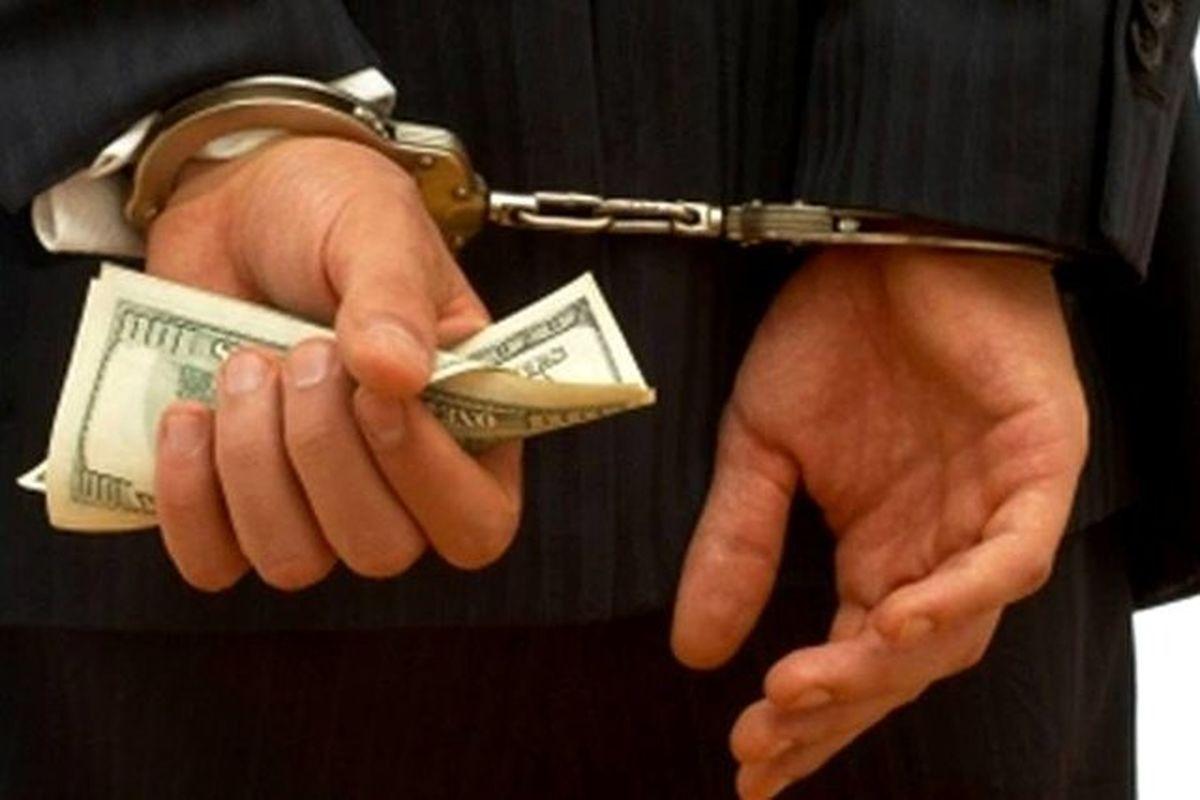 دستگیری 30اخلالگر ارزی در البرز