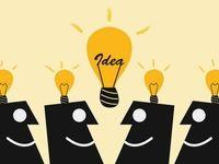 چگونه با کمتر از ۱۰۰میلیون تومان کسبوکار موفق بسازیم؟