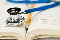 دانشگاههای خارجی مورد تایید وزارت بهداشت در سال۲۰۱۸