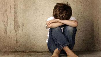 افزایش 2برابری مصرف داروی ضد افسردگی